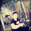 Firuz Abduloev, 20, г.Душанбе