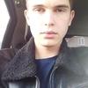 Самат, 20, г.Октябрьский (Башкирия)