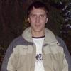 Максим, 42, г.Мурманск