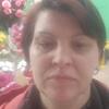 Марите, 48, г.Иркутск