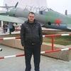 Дима, 40, г.Заречный (Пензенская обл.)