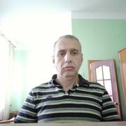 Виталий 50 Новосибирск