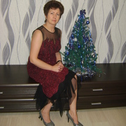 Наталия, 54, г.Приозерск