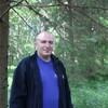 Геннадий, 58, г.Таллин