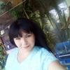 Яна, 32, г.Анапа