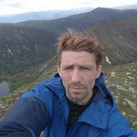 Дмитрий, 33 года, Лев, Северодвинск