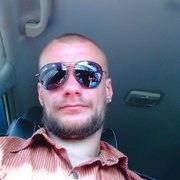 сергей, 37, г.Томилино