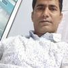 Shyamlal Sharma, 34, г.Дели
