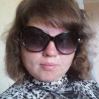 Галина, 33 года, Скорпион, Кумертау