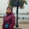Svetlana, 48, Mykolaiv