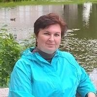 Елена, 48 лет, Рак, Тула