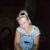 Светлана, 44, г.Лазаревское