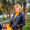 Валерия, 18, г.Волгоград