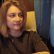 Елена 40 Пермь