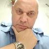 Aleksandr, 50, Ryazan