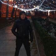 Игорь 44 Светловодск