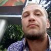 Веталь, 30, г.Ивано-Франковск