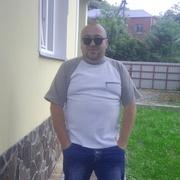 Vasya 40 Львів
