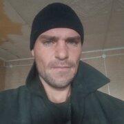 Максим 36 лет (Овен) Мокшан