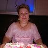 Лара, 50, г.Волгоград