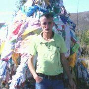 Риф, 46, г.Осинники