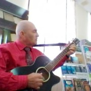 Константин 60 лет (Водолей) на сайте знакомств Павлодара