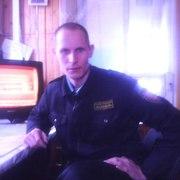 Александр, 36, г.Коноша