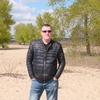 Владимир, 50, г.Днепр