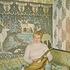Елена, 58, г.Владимир