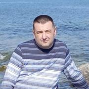 Сергей 49 лет (Овен) Владивосток