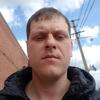 Дмитрий, 31, г.Краснодар