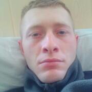 Anton$28 28 Киев