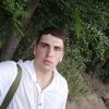 Саша, 19, г.Энгельс