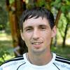 Владимир, 32, г.Анапа