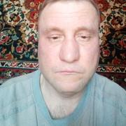 Николай, 42, г.Щекино