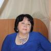 светлана, 56, г.Светлый (Калининградская обл.)