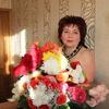 Лара, 52, г.Уфа