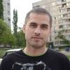Владимир, 36, г.Киев