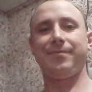 Андрей Лапин, 31, г.Черепаново