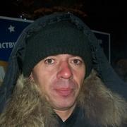 Вик, 50 лет, Козерог