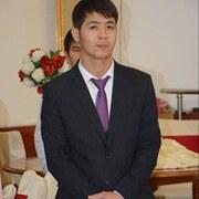 Erkin, 25, г.Актау