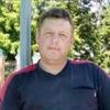Николай Васильев, 46, г.Кинешма
