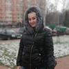 Людмила, 33, г.Павловский Посад