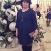 Наталья, 47, г.Орел