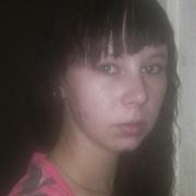 Светлана, 29, г.Каргасок