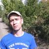 garry, 34, г.Уральск