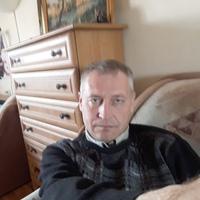 Василий, 45 лет, Рак, Искитим