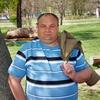 Александр, 46, г.Березовка