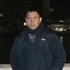 vitaliy holm, 33, Nakhabino