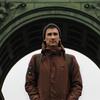 Andrew, 24, г.Санкт-Петербург